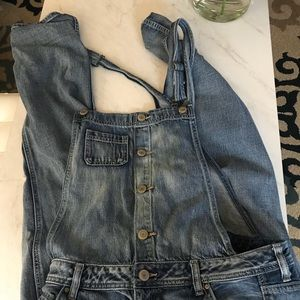 American Eagle Outfitters Pants - JUMPSUIT